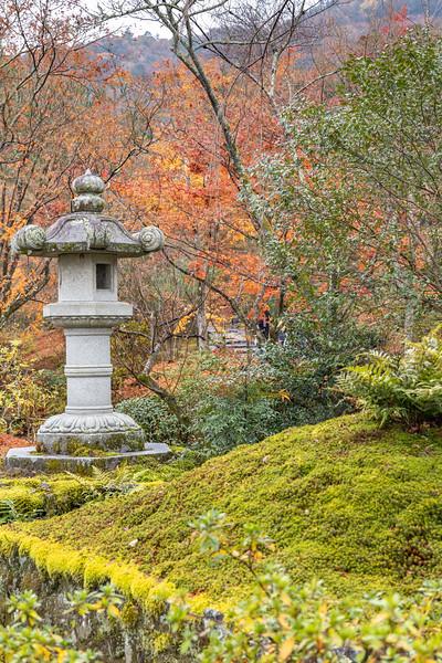 Kyoto12042018_229.jpg