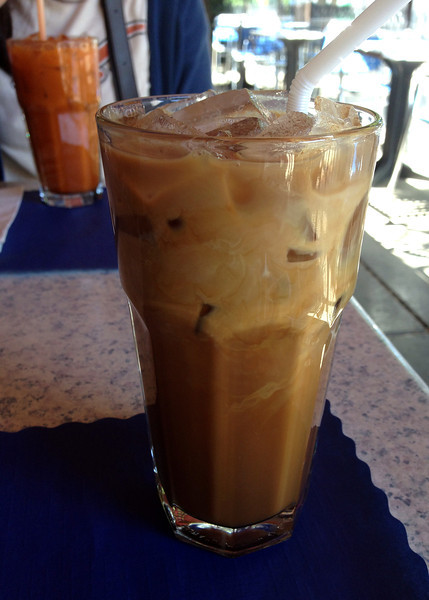 thai coffee.jpg
