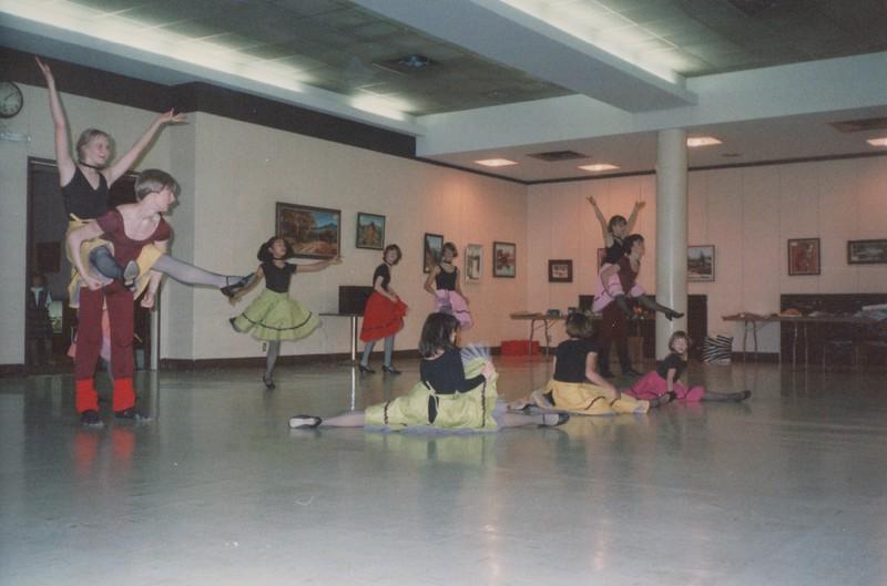 Dance_1948.jpg