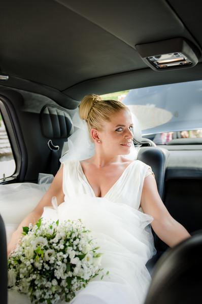 wedding_lizzy-patrick-329.jpg