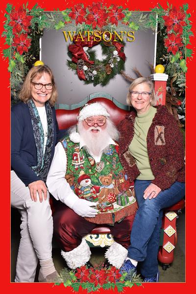 Watsons Santa 11_15-052.jpg