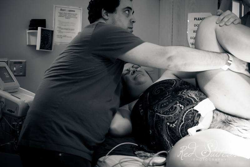 Alana, Blair and baby Logan BIRTH-105.jpg