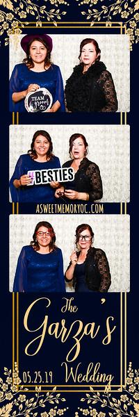 A Sweet Memory, Wedding in Fullerton, CA-451.jpg