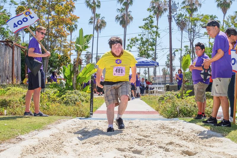 2015 Junior Blind Olympics-144.jpg