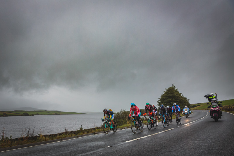 Road Cycling World Championships 2019 - Yorkshire - Elite Mens Road Race - Chris Kendall Photography-0698.jpg
