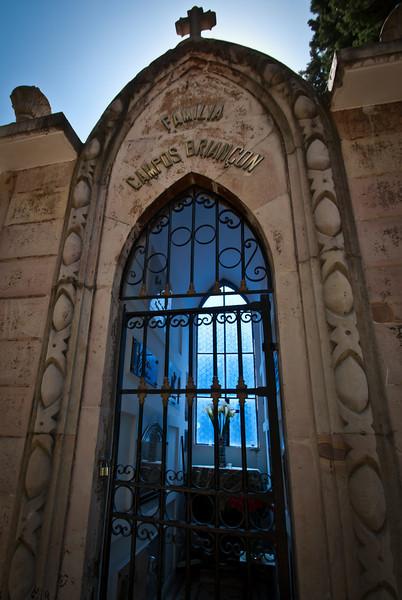 Sucre 201205 Cemetery (5).jpg