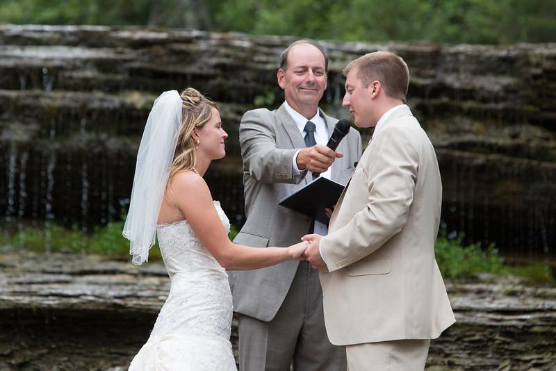 Tim and Sallie Wedding-1144.jpg