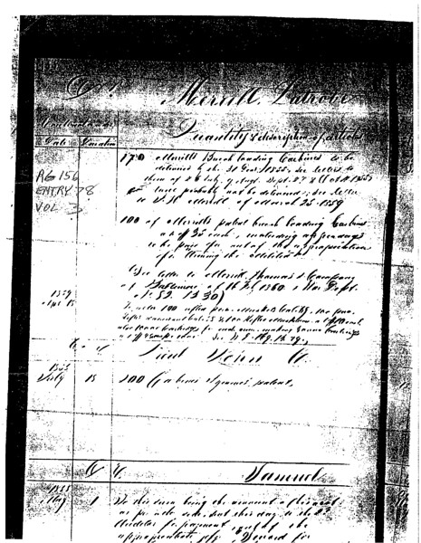 Letters and Firearms Confiscated Inventoried-page-003.jpg