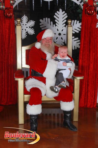 Santa 12-17-16-538.jpg