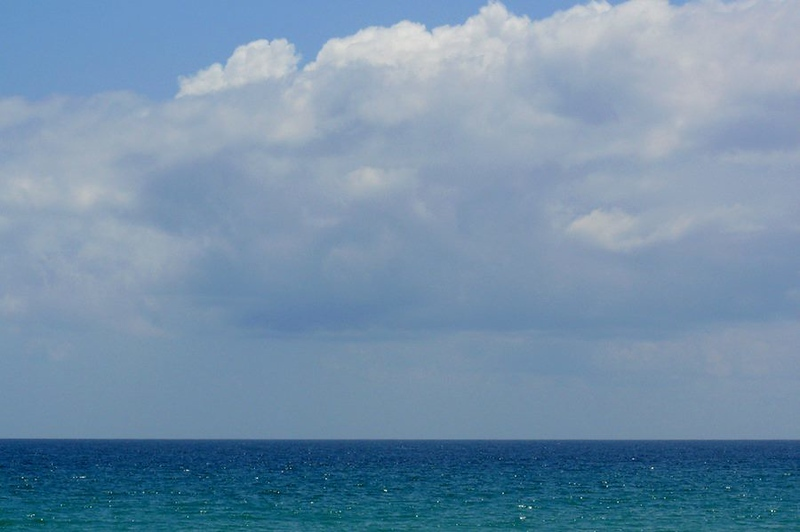 Sea and clouds.jpg