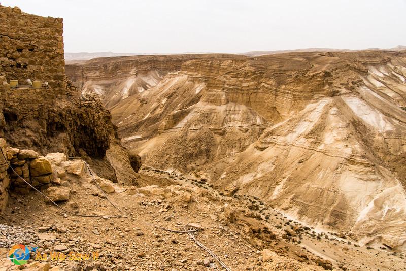 Masada-9003.jpg