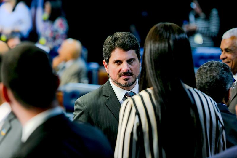 Plenário_Senador Marcos do Val_Foto Felipe Menezes_01.jpg