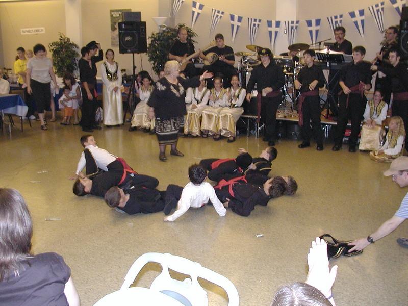 2004-09-05-HT-Festival_083.jpg