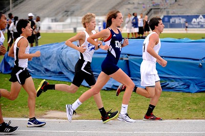 2011-2012 TRACK DR PHILLIPS INVITE