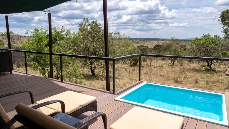 Tanzania-Serengeti-National-Park-Lemala-Kuria-Hills-12.jpg