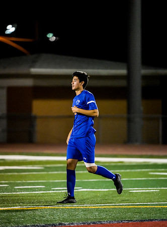 maxpreps.Soccer20.ChinoValleyvsSnowflakeRE