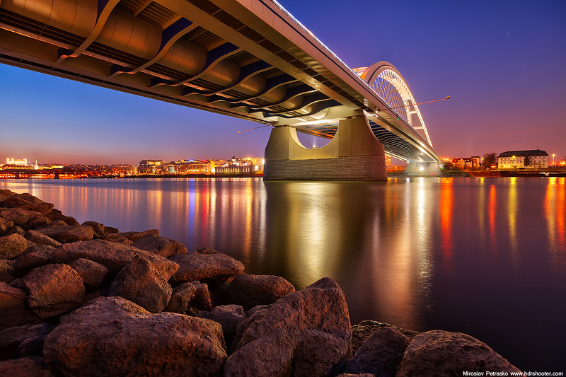 Bratislava-IMG_6453-web.jpg