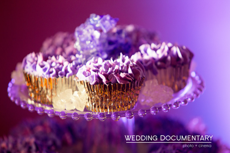 Deepika_Chirag_Wedding-1784.jpg