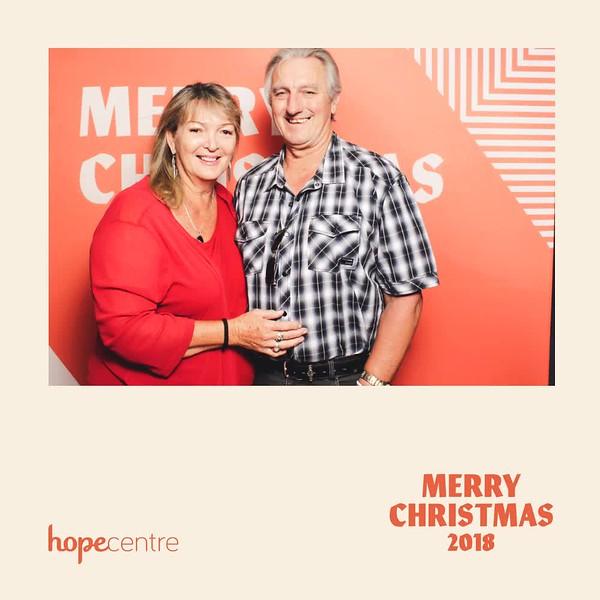 181208_172819_OQL40643_- Hope Centre Moreton.MP4