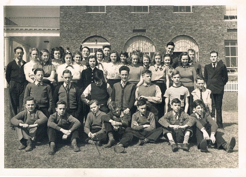 Class of 1939.jpg