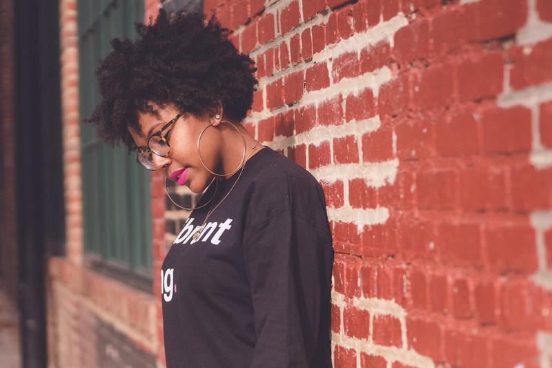 The_Everyday_Lemonade_Gabrielle_The_ReignXY_HR-044-Leanila_Photos.jpg