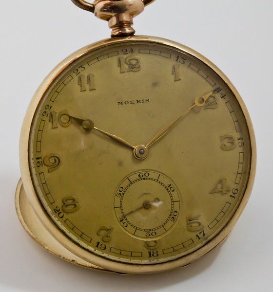 Estates Consignments - Moeris Pocket Watch - 14kt-036.jpg