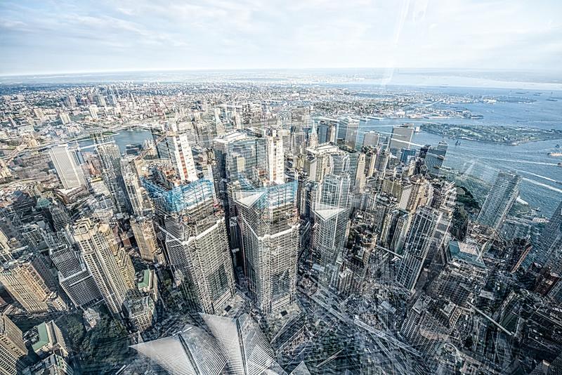 2016 - WTC-14.jpg