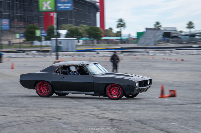 2019-11-30 calclub autox school-23-2.jpg