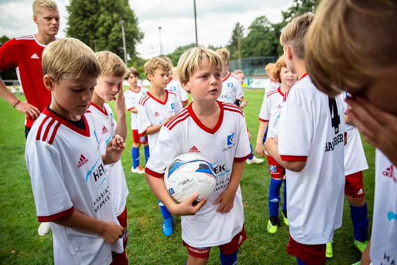 Feriencamp Halstenbek 01.08.19 - b (94).jpg