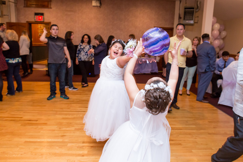 Mikayla and Gianna Communion Party-43.jpg