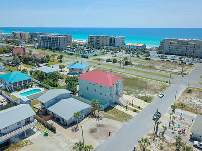 738 Starfish Ave., Fort Walton Beach FL