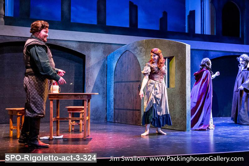 SPO-Rigoletto-act-3-324.jpg