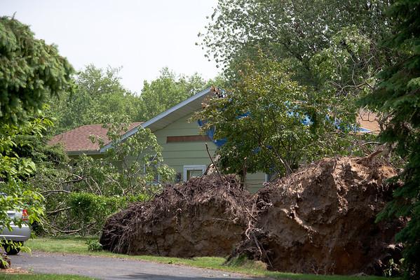 Storm 06-04-2011