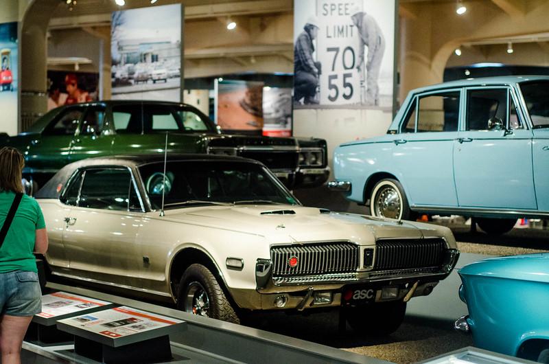Detroit Faire-68.jpg