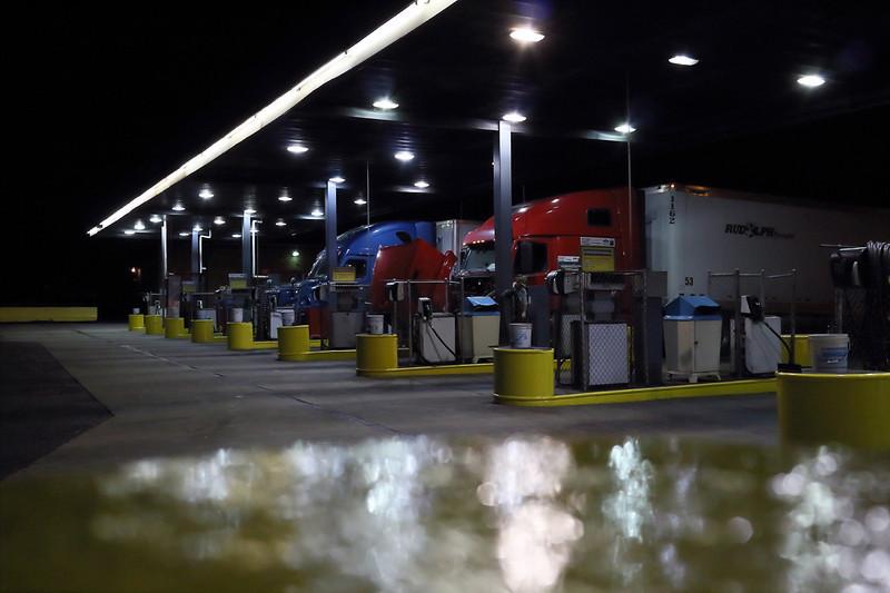 trucks0001.JPG