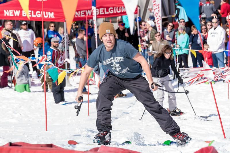 55th-Carnival-2016_Snow-Trails-1519.jpg