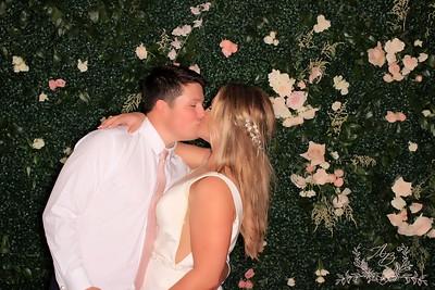 Ashley & Brent Ellerbee