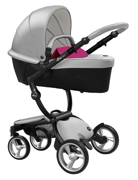 Mima_Xari_Product_Shot_Argento_Black_Chassis_Hot_Magenta_Carrycot.jpg