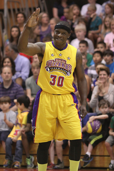 Harlem Wizards Allendale (22).JPG