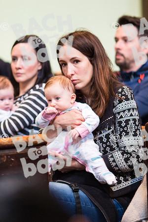 Bach to Baby 2018_HelenCooper_Borough-2018-04-13-20.jpg