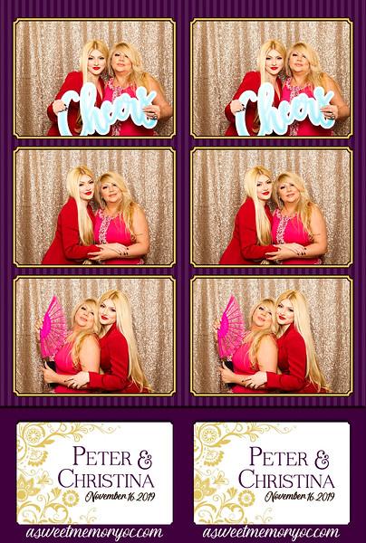Wedding Entertainment, A Sweet Memory Photo Booth, Orange County-608.jpg