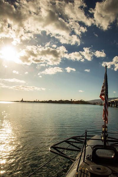 Hawaii-348.jpg