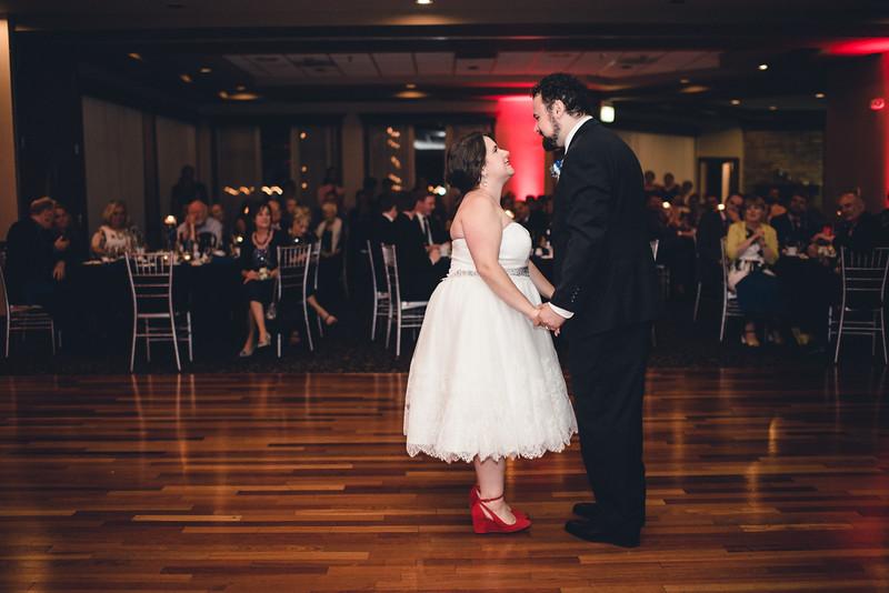 Chicago Wedding Engagement Photographer 1752.jpg