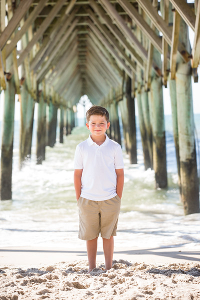 Family photography Surf City NC-169.jpg