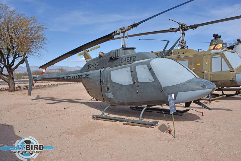 OH58A-016112_04MAR21PIMA (1).JPG