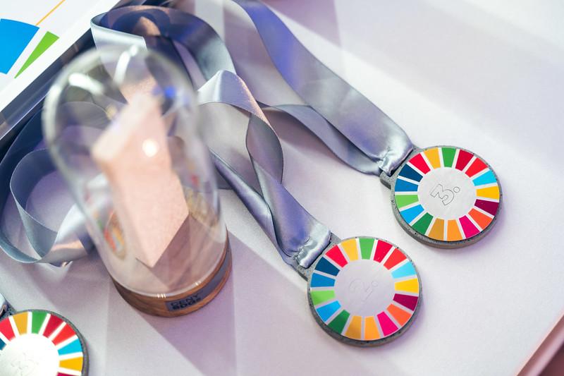 SDGs-049_www.klapper.cz.jpg