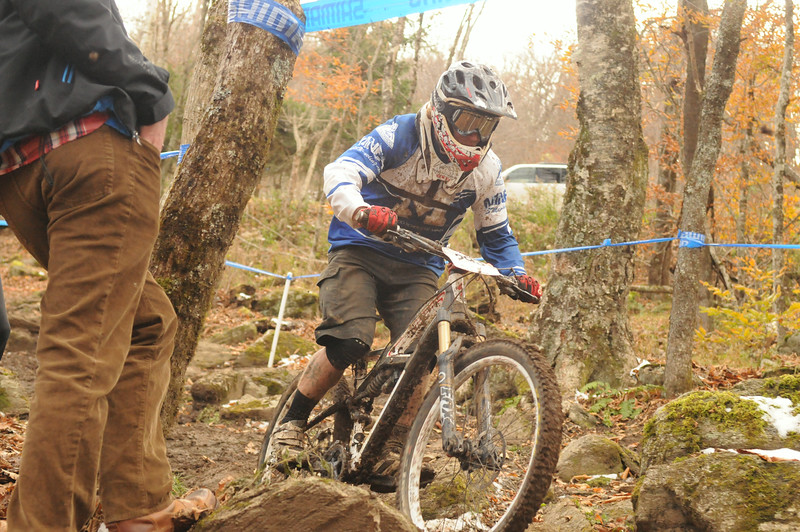 2013 DH Nationals 3 792.JPG