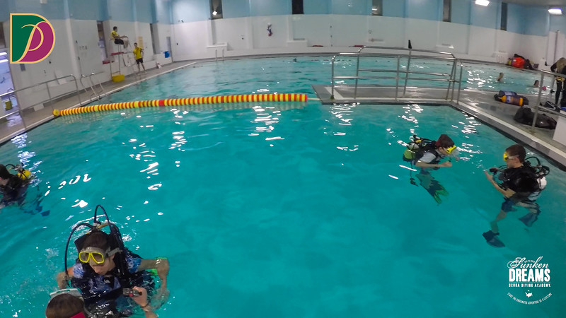 DPS Divemasters in Training.00_09_38_15.Still164.jpg