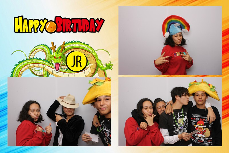 JR_15th_Bday_Prints_ (23).jpg
