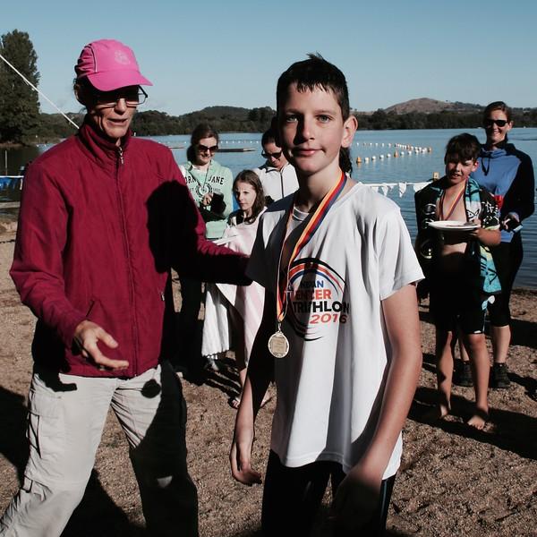 SC 2017-02-19 Canberra Swim 0.5, 2.5, 5km  - 46.jpg
